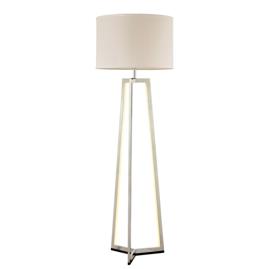 PAX FLOOR LAMP