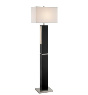 MOULTON FLOOR LAMP (CLEARANCE SPECIAL)