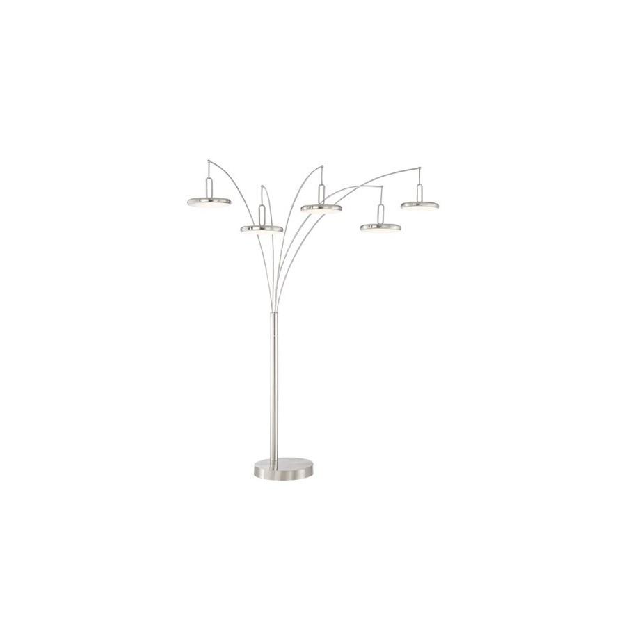 SAILEE ARC LAMPS