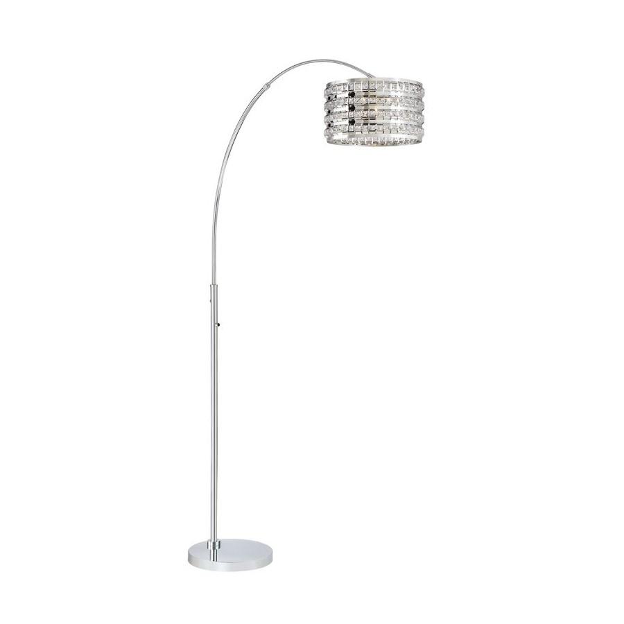 VALERIE ARC LAMPS
