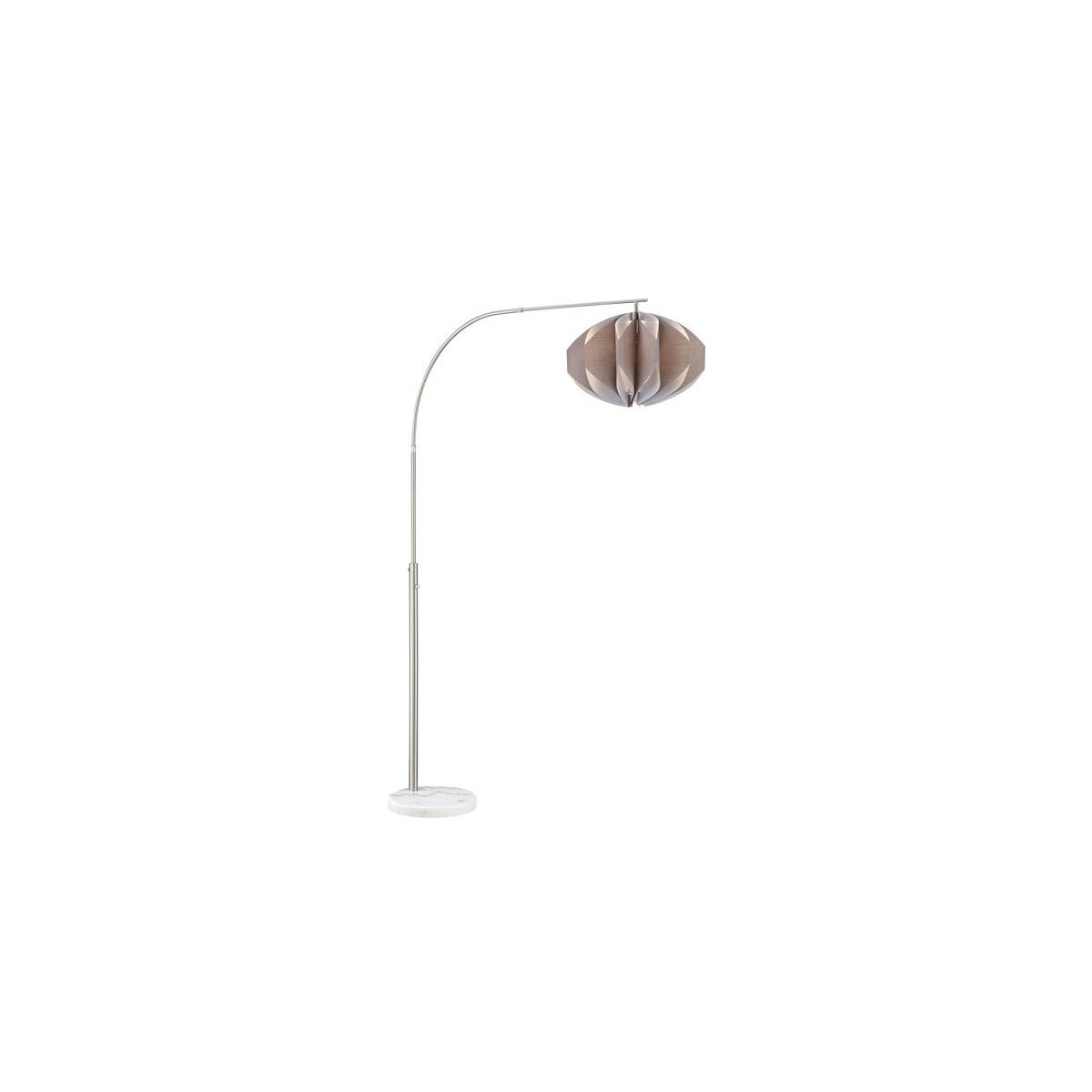 REINA ARC LAMPS