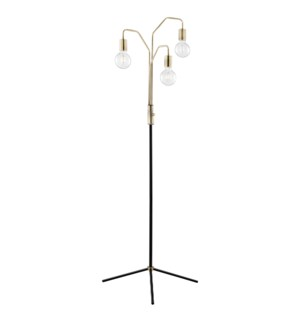 NILMANI FLOOR LAMP
