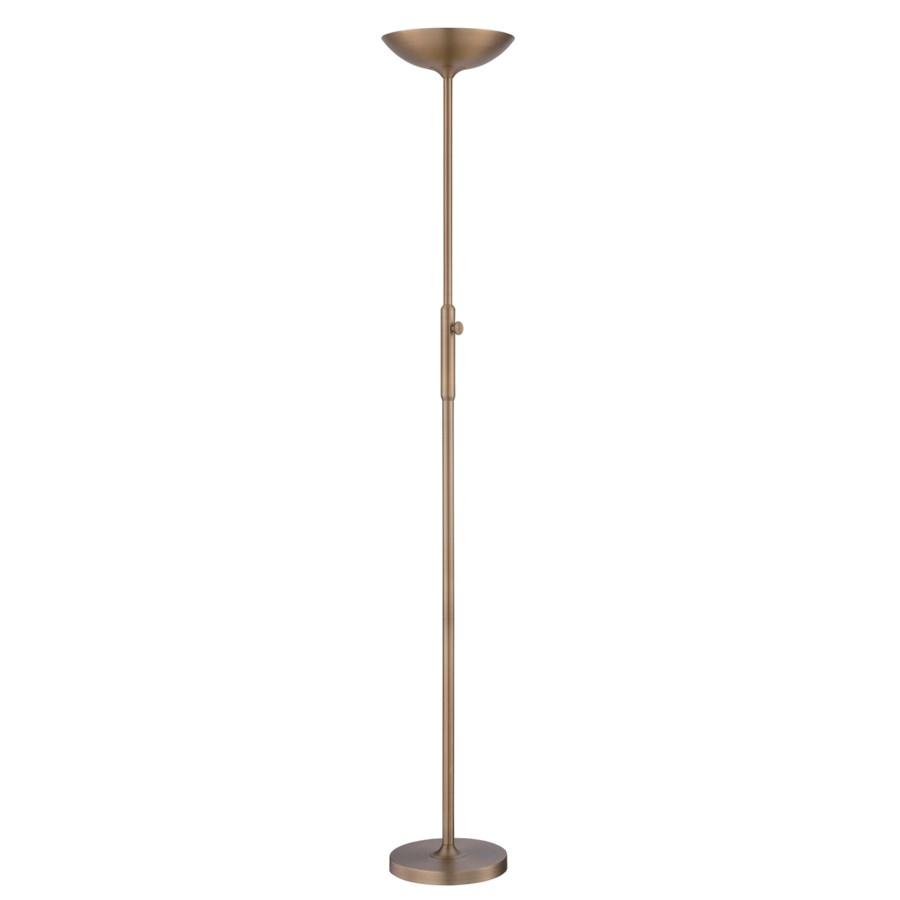 LEMUEL II TORCH LAMP