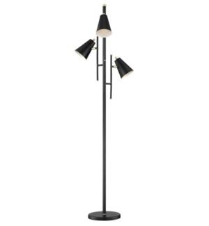 HEMINGTON Floor Lamp