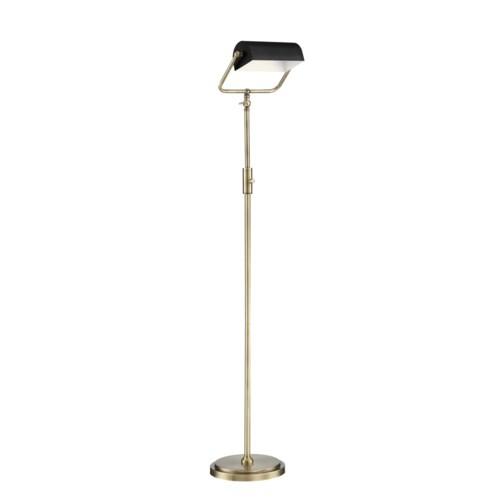 CAILEB FLOOR LAMP