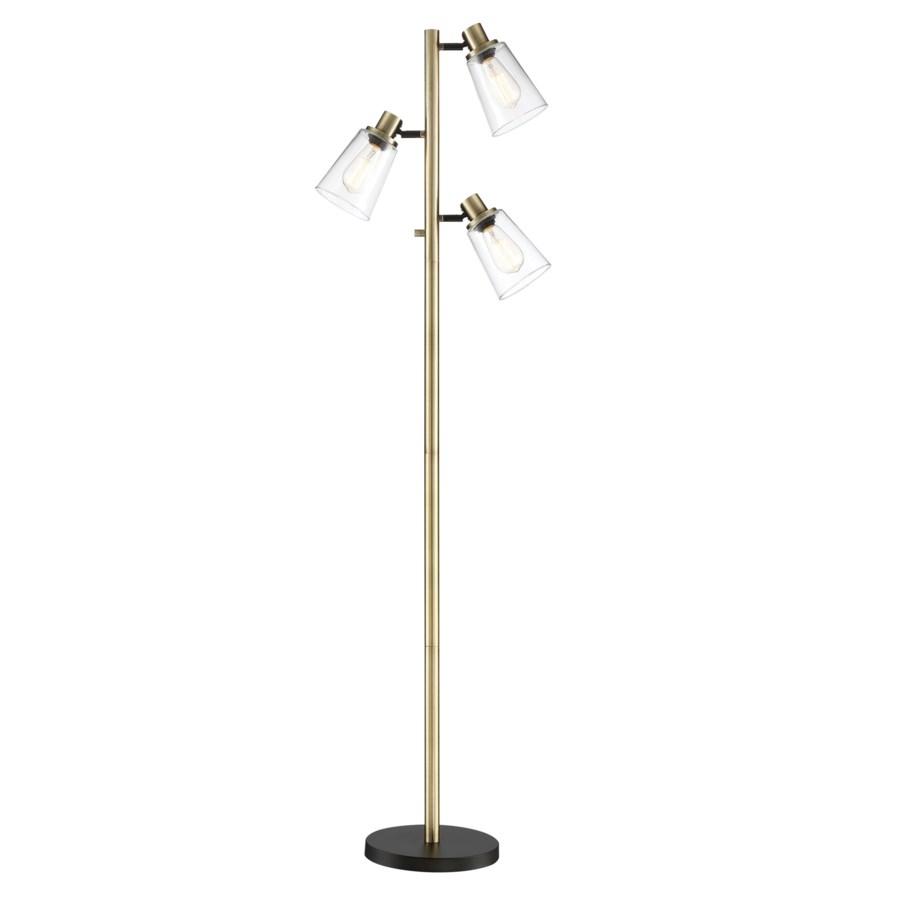 COLINTON FLOOR LAMP