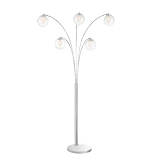 KAMPALA ARC LAMPS