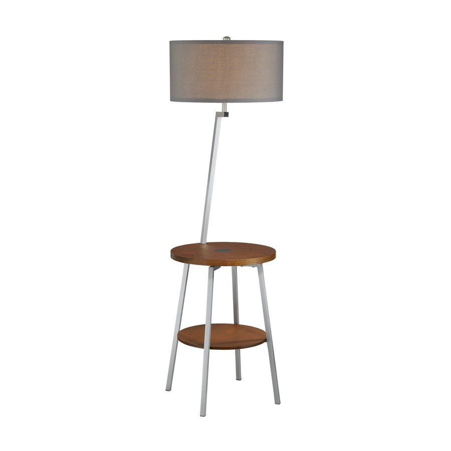 LEMINGTON FLOOR LAMP