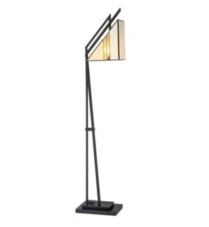 VERDA FLOOR LAMP