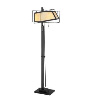 RODNEY FLOOR LAMP