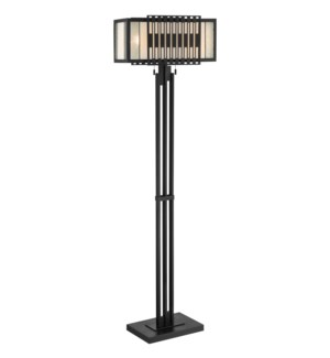 JAXTON FLOOR LAMP