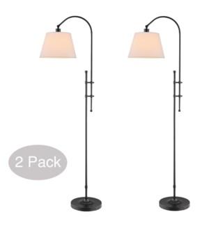 DUANE FLOOR LAMP