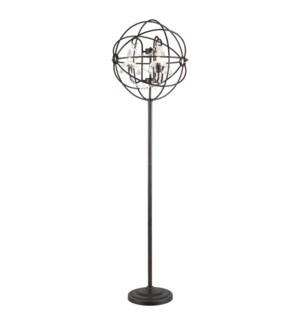 WINONA FLOOR LAMP