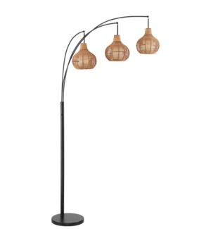 PAIGE ARC LAMPS