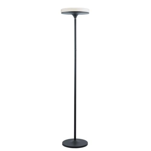 BATSON TORCH LAMP