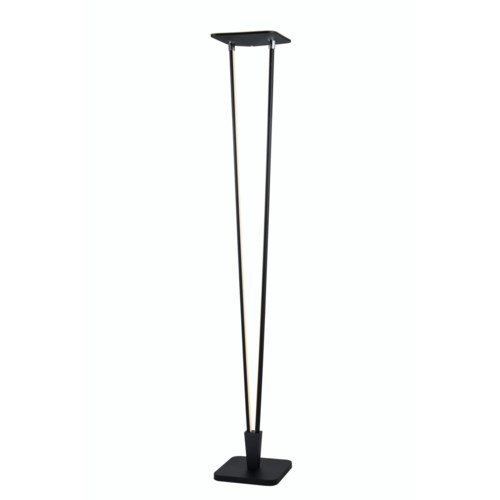 RUSSO TORCH LAMP
