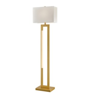 Darrello FLOOR LAMP