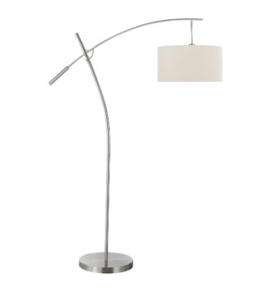 POLLUX FLOOR LAMP