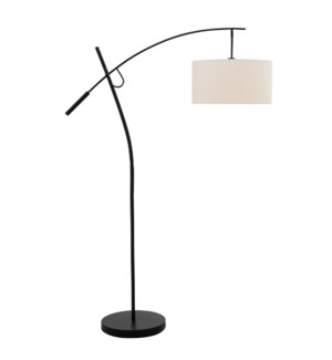 POLLUX FLOOR LAMP