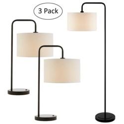 OREA FLOOR LAMP