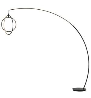MONITA ARC LAMPS