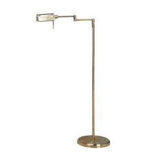 PHARMA COLLECTION FLOOR LAMP
