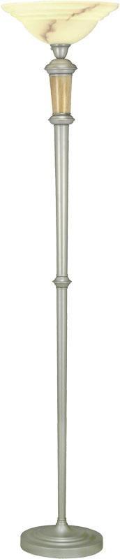 DORIAN TORCH LAMP