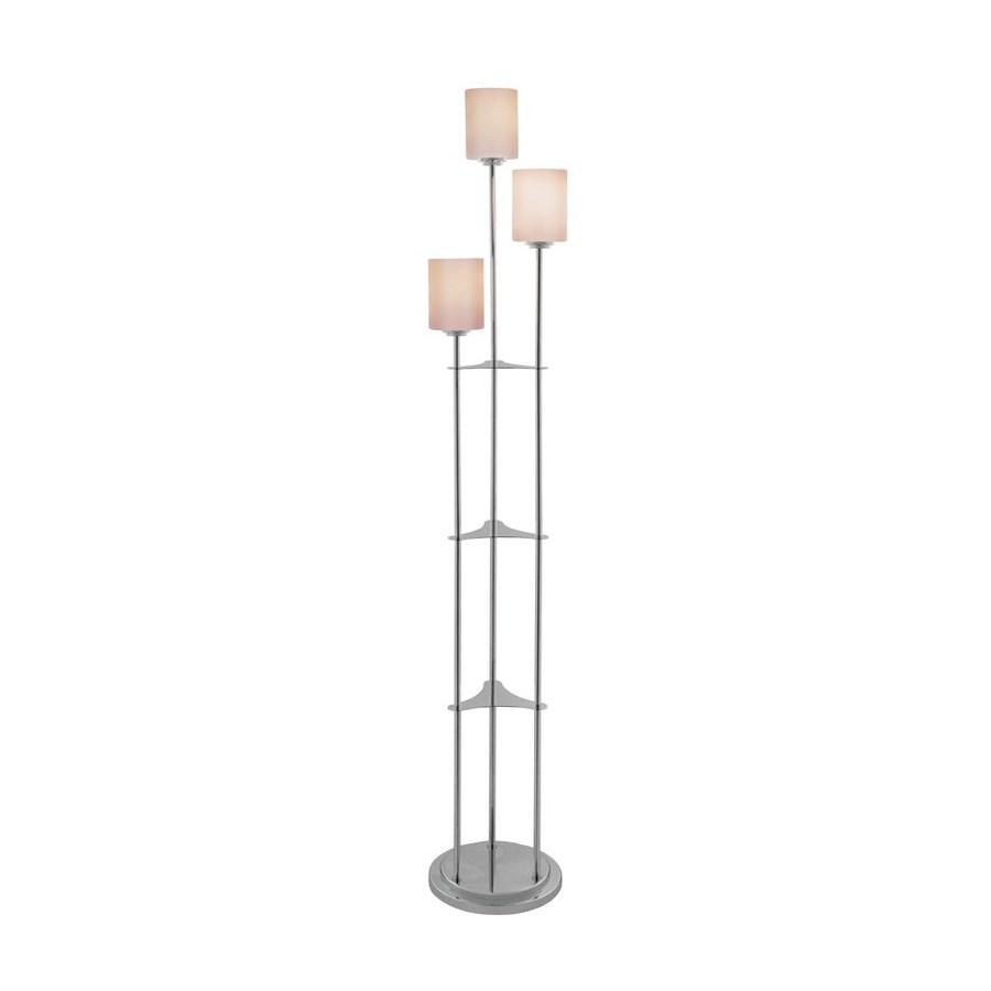 BESS FLOOR LAMP