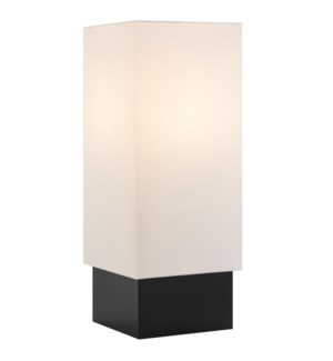QUINLAN TABLE LAMPS