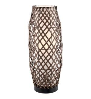 BARAN TABLE LAMPS