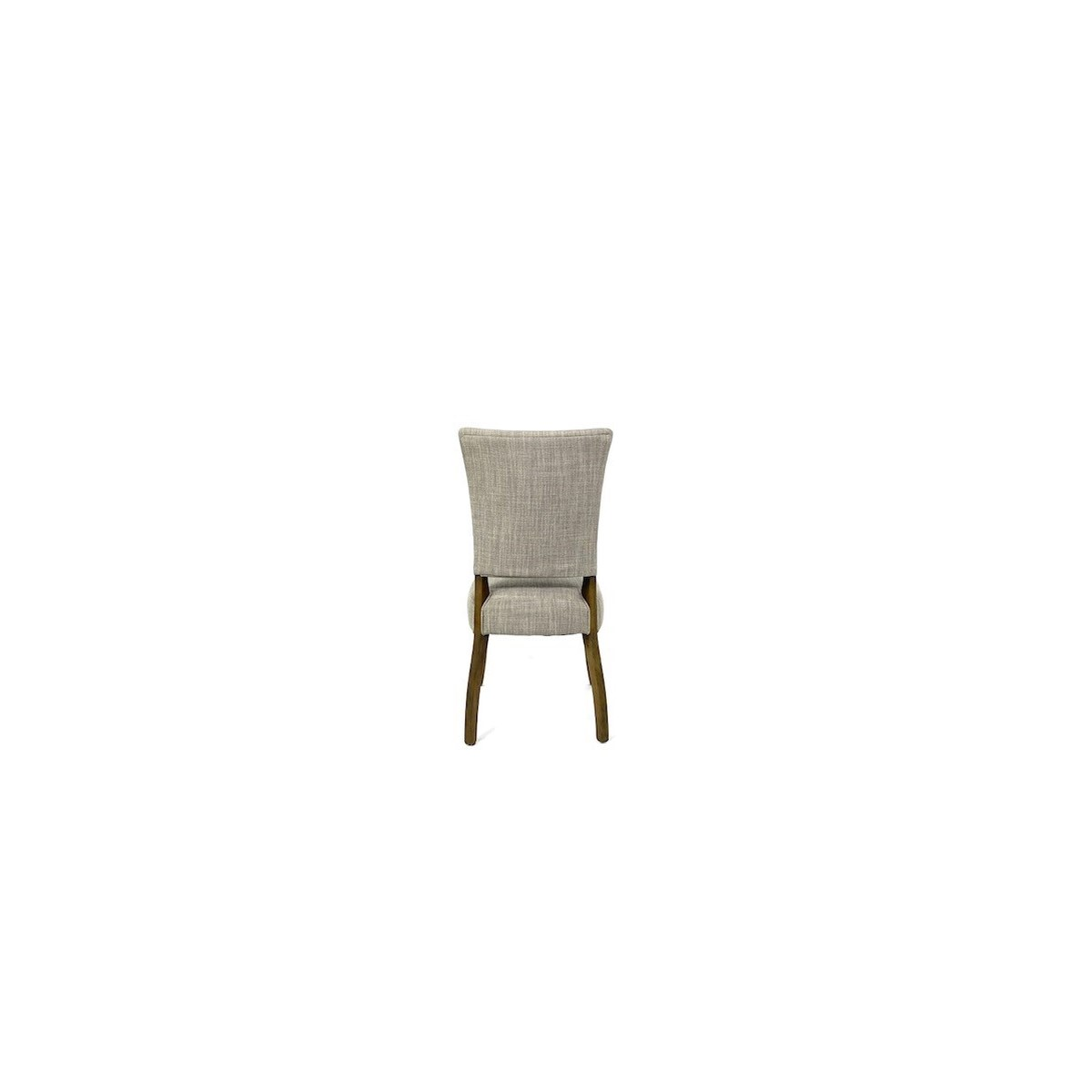 Weston Chair LinenClay Driftwood