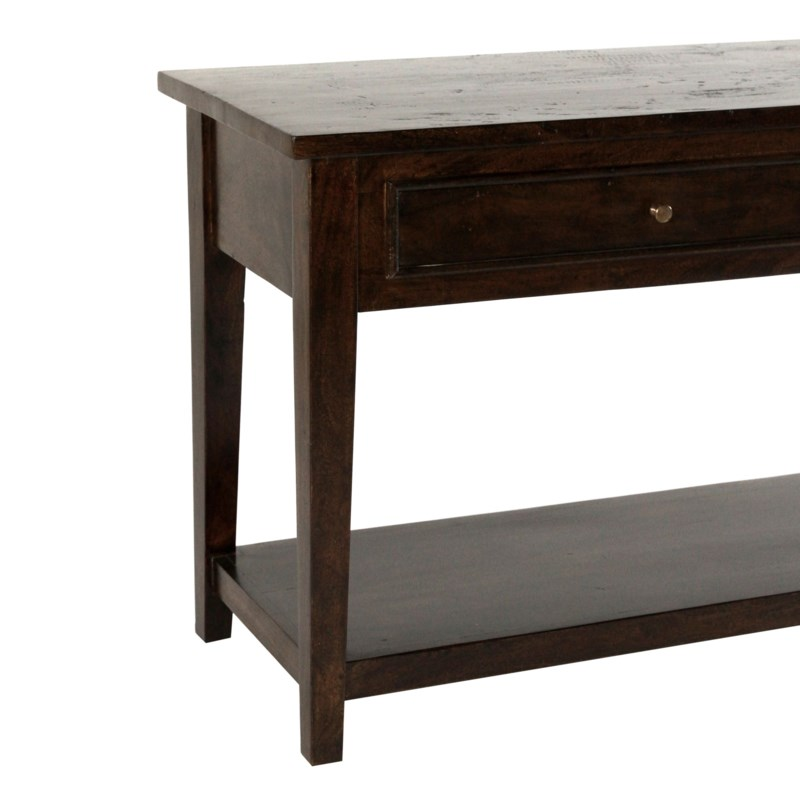 Mistral Console Table 66x20x31 CH