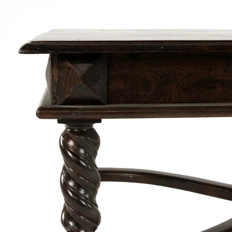 Vienna Coffee Table 48x28x19 CH