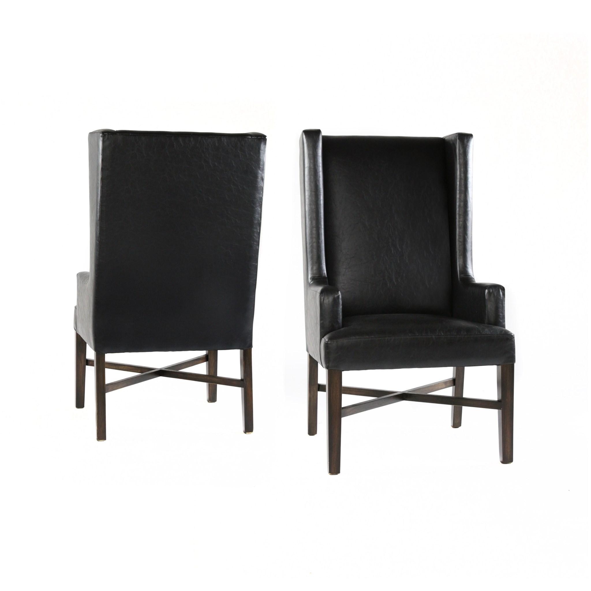 Chair Sale