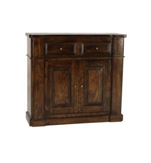 Franklin Cabinet 42x14x39 (CH)