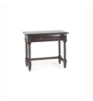 Alexander Twist Desk Small Tuscany