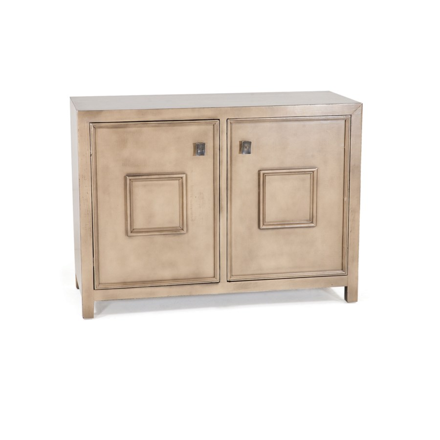 Channing Sideboard Bronze Gold