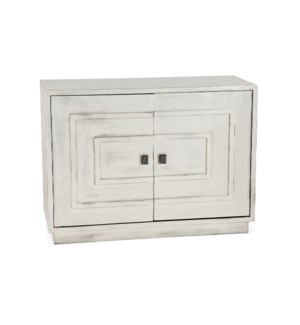 Clooney Sideboard Champagne