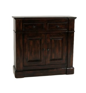 Franklin Cabinet Tobacco