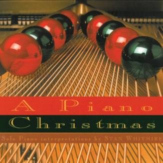 PIANO CHRISTMAS, A