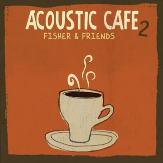 ACOUSTIC CAFE 2