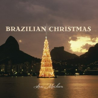 BRAZILIAN CHRISTMAS