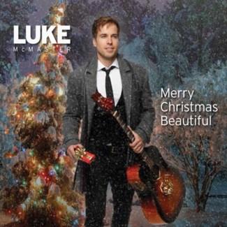 MERRY CHRISTMAS, BEAUTIFUL