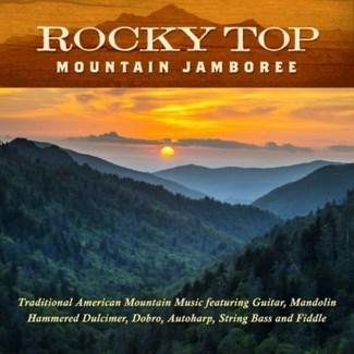ROCKY TOP: MOUNTAIN JAMBOREE
