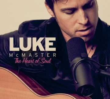 HEART OF SOUL, THE