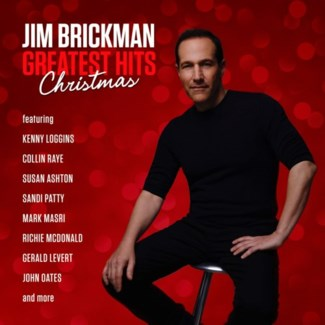 GREATEST HITS: CHRISTMAS