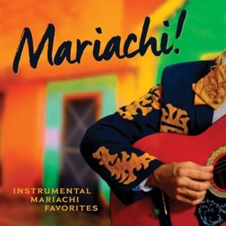 MARIACHI!