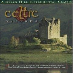 CELTIC • IRISH • OLD ENGLISH