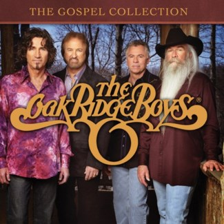GOSPEL COLLECTION, THE