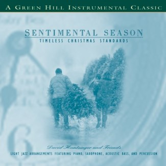 SENTIMENTAL SEASON
